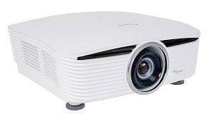 optoma projector lamp replacement instructions
