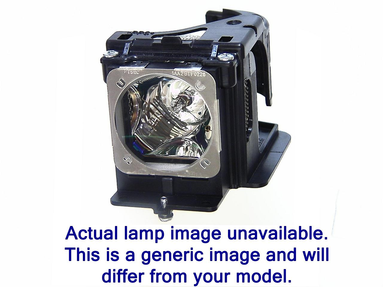 Epson Eb S04 Smart Projector Lamp S300 1