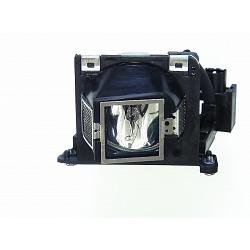 DELL 1100MP Genuine Original Projector Lamp 1