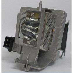 DELL 1220 Genuine Original Projector Lamp 1