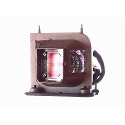 DELL 1409X Diamond Projector Lamp 1