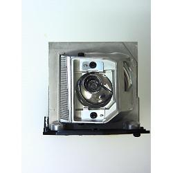 DELL 1410X Genuine Original Projector Lamp 1