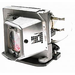 DELL 1610HD Genuine Original Projector Lamp 1