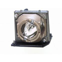 DELL 3300MP Genuine Original Projector Lamp 1