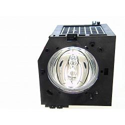 TOSHIBA 44NHM84 Genuine Original Rear projection TV Lamp 1