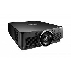 OPTOMA PROSCENE 4K500 PROJECTOR WITH 5000 LUMENS 1