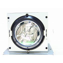 MITSUBISHI 50XL Genuine Original Projection cube Lamp 1