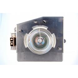 TOSHIBA 52HM94 Alternative Rear projection TV Lamp 1