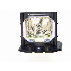 TA 810 Genuine Original Projector Lamp 1