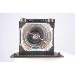 ANDERS KERN AST-BEAM X201 Genuine Original Projector Lamp 1