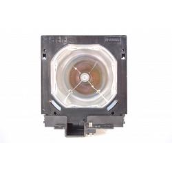 DELTA AV 3626 Genuine Original Projector Lamp 1