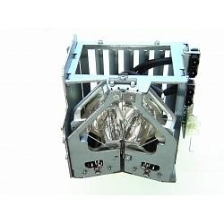 BARCO BD8000 Genuine Original Projector Lamp 1