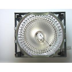 BARCO BE4000 Genuine Original Projector Lamp 1