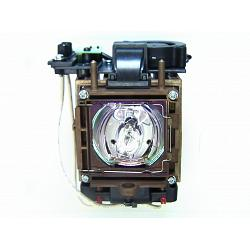 CLARITY BENGAL Genuine Original Projection cube Lamp 1