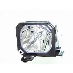 GEHA C 520 Genuine Original Projector Lamp 1