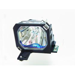 GEHA C 650 Genuine Original Projector Lamp 1