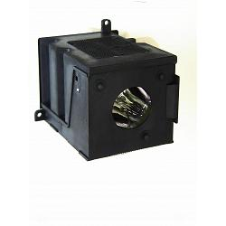 RUNCO CL-510 Genuine Original Projector Lamp 1