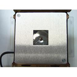 CLARITY COUGAR Genuine Original Projection cube Lamp 1