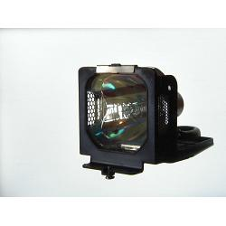 BOXLIGHT CP-320ta Genuine Original Projector Lamp 1