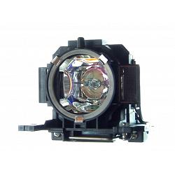 HITACHI CP-A101 Diamond Projector Lamp 1