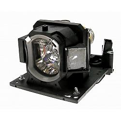 HITACHI CP-A221N Smart Projector Lamp 1