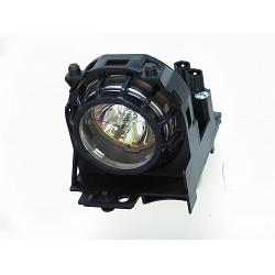 HITACHI CP-S210T Genuine Original Projector Lamp 1