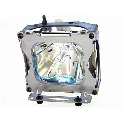 HITACHI CP-S840 Genuine Original Projector Lamp 1