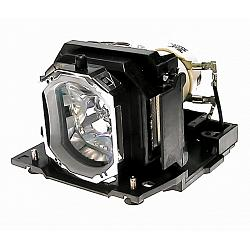 HITACHI CP-WX12WN Genuine Original Projector Lamp 1