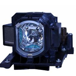 HITACHI CP-WX3011N Diamond Projector Lamp 1