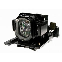 HITACHI CP-WX4022WN Genuine Original Projector Lamp 1