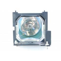 HITACHI CP-X320 Genuine Original Projector Lamp 1