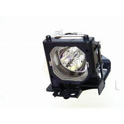 HITACHI CP-X340 Genuine Original Projector Lamp 1