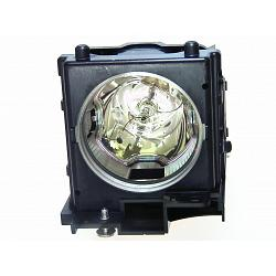 HITACHI CP-X455 Genuine Original Projector Lamp 1