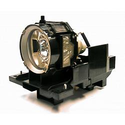 HITACHI CP-X809 Diamond Projector Lamp 1