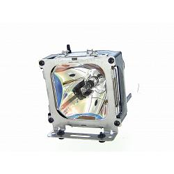 HITACHI CP-X985 Genuine Original Projector Lamp 1