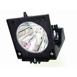 CHRISTIE CS 70-D100U Genuine Original Projection cube Lamp 1