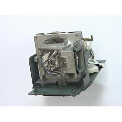VIVITEK D-551 Genuine Original Projector Lamp 1