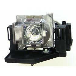 VIVITEK D-732MX Genuine Original Projector Lamp 1