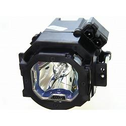 MERIDIAN D-ILA1080MF1 Genuine Original Projector Lamp 1