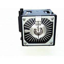 JVC DLA-C15 Genuine Original Projector Lamp 1