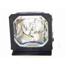 JVC DLA-G3010ZG Genuine Original Projector Lamp 1
