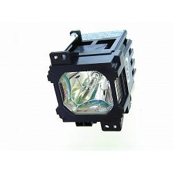JVC DLA-HD1 Genuine Original Projector Lamp 1