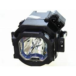JVC DLA-HD11K Genuine Original Projector Lamp 1