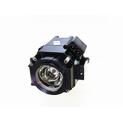 JVC DLA-HD2KELD Genuine Original Projector Lamp 1