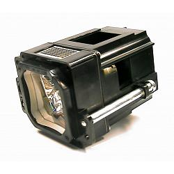 JVC DLA-RS25 Diamond Projector Lamp 1