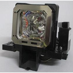 JVC DLA-RS67 Genuine Original Projector Lamp 1
