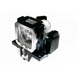 JVC DLA-X3 Diamond Projector Lamp 1