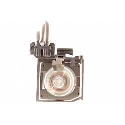 3M DMS-878 Genuine Original Projector Lamp 1