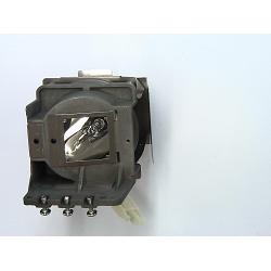 OPTOMA DS331 Genuine Original Projector Lamp 1