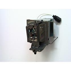 OPTOMA DS348 Genuine Original Projector Lamp 1